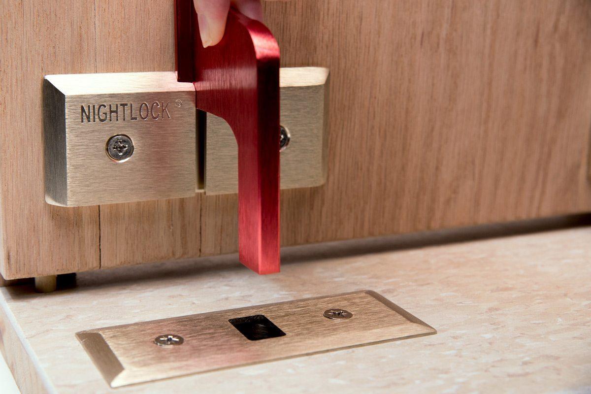 anti group doors kingsway door health switch products mental doorset for barricade